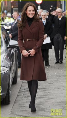 I Want To Be This Classy And Awesommmme Cardigan Kate Middleton Birthday Princess