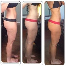 How to get rid of Cellulite with simple Cellulite Removal Exercises!..I'm going to try this..I've tried everything. I've been a size 3 to a size 22 ...something is got to work!!