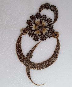 Mehndi Designs Feet, Floral Henna Designs, Henna Art Designs, Mehndi Designs 2018, Mehndi Designs For Girls, Modern Mehndi Designs, Dulhan Mehndi Designs, Mehndi Design Pictures, Wedding Mehndi Designs