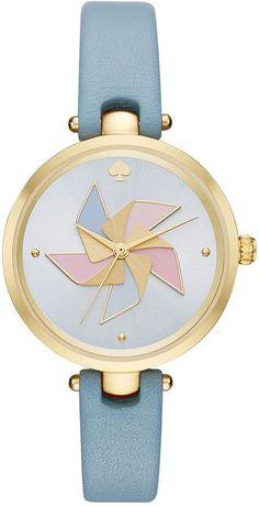 14ac0bc3f6a 1033 melhores imagens de relógios vintage em 2019