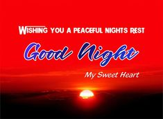 331 Best Good Night Friends Images In 2019 Good Morning Good Night