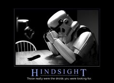 A lens for Star Wars fans with a sense of humor! We have funny Star Wars Quotes, Candid Pictures, Star Wars Parody Videos and the funniest Star Wars Jokes and Comics. Discover the lighter side of all your favorite Star Wars characters such as. Star Wars Meme, Star Trek, Frases Humor, Most Famous Memes, Famous Quotes, Dark Vader, Rage Comic, Demotivational Posters, The Force Is Strong