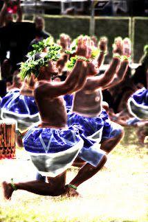 790a6d8ec8174a 55 Best Hawaii Kane Hula images