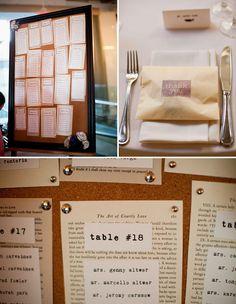 DIY wedding with paper flowers | Green Wedding Shoes Wedding Blog | Wedding Trends for Stylish + Creative Brides