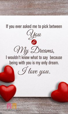 163 Best Love Quotes For Him Images Thoughts Love Of My Life