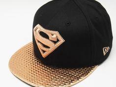 99 nejlepších obrázků z nástěnky Hats   Caps  5c297f3ef73