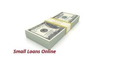 http://newsmallloan.angelfire.com/   Learn More Here - Small Loans Online  Small Personal Loans Bad Credit,Small Payday Loans,Small Loans No Credit,Best Small Loans,Cheap Small Loans