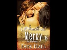 Book trailer - Wrath and Mercy by Faye Hall Why Book, Book Trailers, Away From Her, Romance Authors, Historical Romance, Greed, Drugs, Love Her, Thoughts