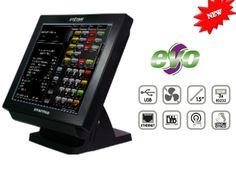 SYS@700 è il sistema PC POS touch all-in-one idealer per chi cerca un perfetto equilibrio tra Design ed elevate performance.     INFO:  http://www.recasystems.com/index.php?section=prodotti=58=SYS%40700