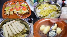 Tacos Al Vapor, Cheese, Ethnic Recipes, Youtube, Food, Steamer Recipes, Inexpensive Meals, Ethnic Food, Mexican Meals