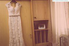 AdelinaandVali ~ Fotografii de Nunta Lace Wedding, Wedding Dresses, Nasa, Formal Dresses, Fashion, Bride Dresses, Dresses For Formal, Moda, Bridal Gowns