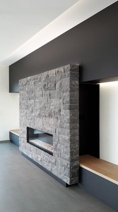 View full picture gallery of MAISON LC