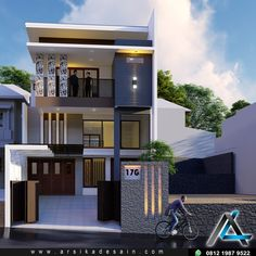 Request dari klien kami dengan Ibu Lia yg berlokasi di Padang dgn informasi sbb : Ukuran tanah = 7x19 meter Lt. dasar = 54 m2 Lt. split = 35 m2 Lt. satu = 81 m2 Luas Bangunan = 170 meter2 #jasadesain#jasaarsitek#arsitek#kontraktor#arsikadesain#desainrumah7x19meter#desainrumah2lantai#rumahidaman#rumahmodern#desainrumahmewah#rumahhook#rumahsplitlantai#splitlevel#splitlantai#rumah2,5lantai#desainrumah#desainrumahmodern#rumahimpian#nicedesign#architecture#architect#homesweethome#sweethome#homedesign