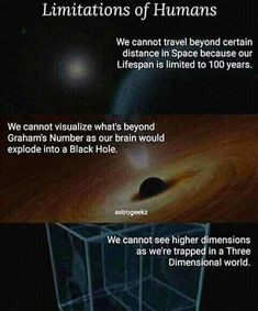 Space facts - Earth and space science - Space and astronomy - Science facts - Astrophysics - F Lands Astronomy Facts, Astronomy Science, Space And Astronomy, Earth And Space Science, Earth From Space, Science Nature, Life Science, Wow Facts, Wtf Fun Facts