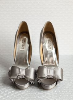9bd2331753e4 107 Best Badgley Mischka Wedding Shoes images