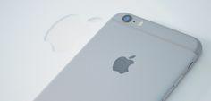 El iPhone 6 Plus a fondo. Pros y contras del phablet de Apple. - http://www.actualidadiphone.com/2014/10/29/el-iphone-6-plus-fondo-pros-y-contras-del-phablet-de-apple/