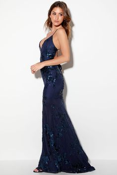 a44ee467 75 Best gowns images in 2019 | Formal dresses, Ballroom gowns, Long ...