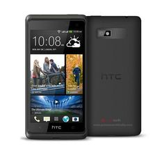 #HTC #Desire 600 Dual Sim has been launched with #Price in #India of Rs 26,800.