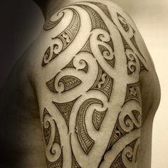 How do you like this tattoo? Tribal Tattoo Pictures, Tribal Tattoos For Men, Picture Tattoos, Tattoos For Guys, Sexy Tattoos, Hand Tattoos, Cool Tattoos, Polynesian Designs, Polynesian Tattoos