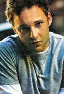 Brad Renfro Date of Birth 25 July 1982, Knoxville, Tennessee, USA  Date of Death 15 January 2008, Los Angeles, California, USA  (heroin overdose)  Birth Name Brad Barron Renfro  Nickname Pagey  Renfreak  Fro