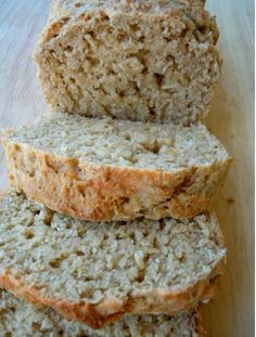 + images about Savory Oatmeal on Pinterest | Savory oatmeal, Oatmeal ...