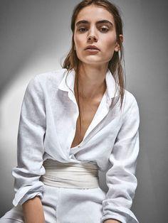 87113ec76a003 elegante: лучшие изображения (30) в 2019 г. | Formal dress, Long ...