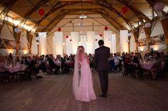 Hochzeit auf Gut Sonnenhausen  www.lovelyweddingpics.de