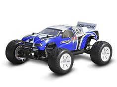 Maverick Strada XT Evo 1 / 10 RTR Truggy Electric http://modele.germanrc.pl/pl/p/Maverick-Strada-XT-Evo-1-10-RTR-Truggy-Electric/1657