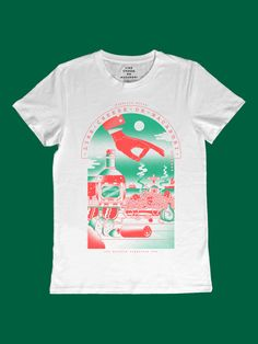 LCOM by Valistika Mens Tops, T Shirt, Collection, Style, Fashion, Supreme T Shirt, Swag, Moda, Tee Shirt