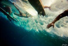 f09f95f608 Surf  Cuerpo y mente • SURFER RULE • Más que surf