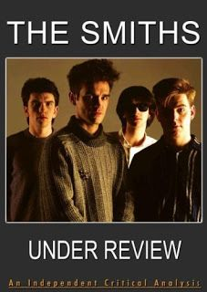 The Smiths Under Review