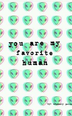 trippy alien wallpaper tumblr | Pinbook