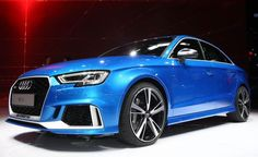 S5 Wheels on RS3? Fitment Advice Needed - AudiWorld Forums