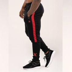 Mens Sweatpants, Joggers, Jeans Pants, Kai, Athletic, Cotton, Jackets, Collection, Products