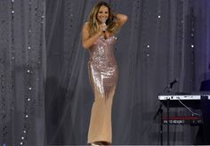 And Mariah Carey… | 61 Reasons Long Island Is Actually The Best Thing About New York