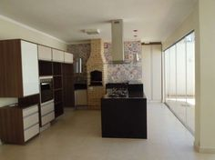 Compre Casa de Condomínio com 3 Quartos e 235 m² por R$ 760.000 em Jardim Botânico - Ribeirão Preto - SP. Fale com Conceito Imóveis.