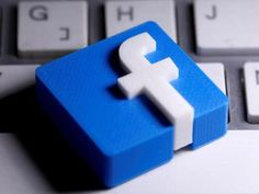 Phát hiện ứng dụng độc hại có hơn 10 triệu lượt tải về trên Android, gỡ ngay kẻo trễ ✅ QUEEN MOBILE ⭐⭐⭐⭐⭐ Social Networks, Social Media, Facebook E Instagram, Political Ads, Political Issues, Bulletins, Kartell, Asset Management, Socialism