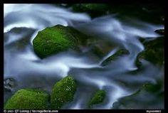 Bilderesultat for river flow