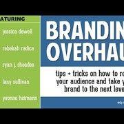 Brand.com Reviews Negative Effects of Non-Existent Online #Reputation_Management