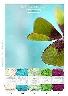 Marina Tsydenova Scheme Color, Colour Pallette, Colour Schemes, Color Harmony, Color Balance, Pantone, Yarn Color Combinations, Design Seeds, Color Stories