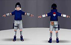 Naruto Shippuden | Toys Pack | TOYS - BlueeGames Naruto Shippuden, Sims 4 Game, Sims Mods, The Sims4, Slice Of Life, Sims Cc, Packing, Cartoon, Disney Princess