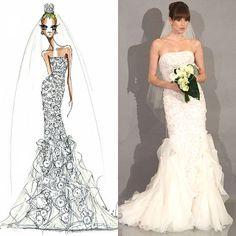 Theia-Bridal-Gown-Sketch.jpg