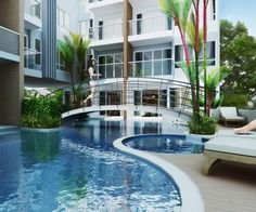 This residential complex is among the worthwhile choices of real estate in Phuket worth considering.