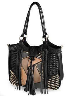 dab802fb2c37 18 Best Bag Lady images