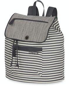06fa80ba1c68 Dakine Backpacks   Sophia 20L Junior Backpacks