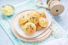 Savoury Baking, Biscuits, Eggs, Sweets, Snacks, Vaj, Breakfast, Desserts, Recipes