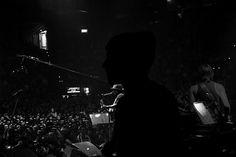 LVP | Luna Park 22, 23 y 24
