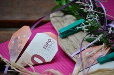 treibholzeffekt | Treibholz-Geschenke zum Selbermachen zu jedem Anlass