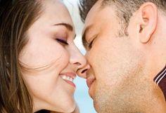 4 Perbedaan Makna Ciuman Antara Pria dan Wanita Antara, Couple Photos, Couples, Couple Shots, Couple Photography, Couple, Couple Pictures