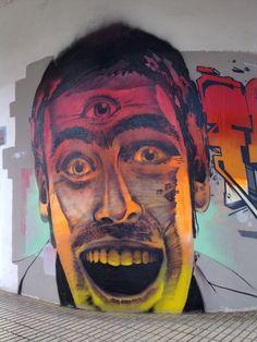 Grafitti6